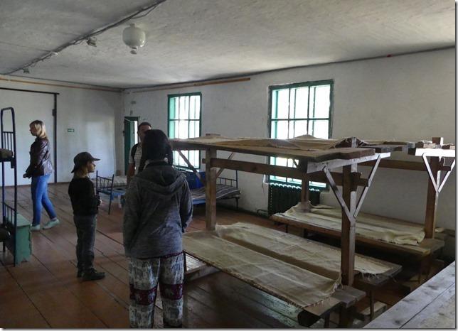Perm 36 - camp du Goulag (34)