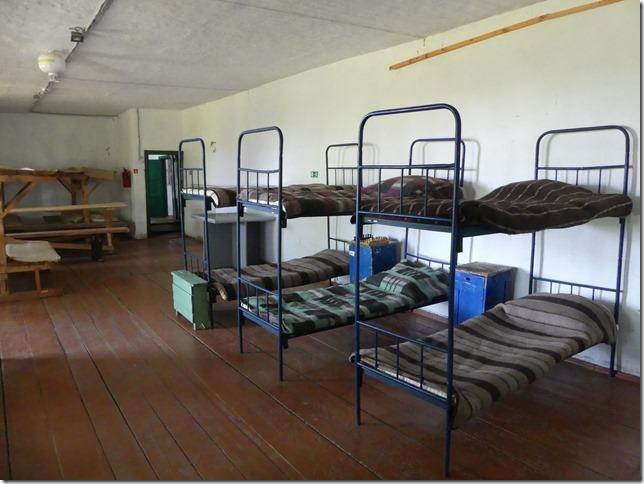 Perm 36 - camp du Goulag (35)