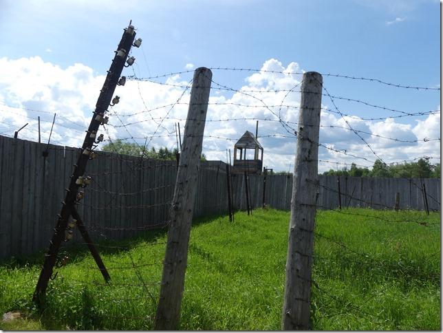 Perm 36 - camp du Goulag (45)