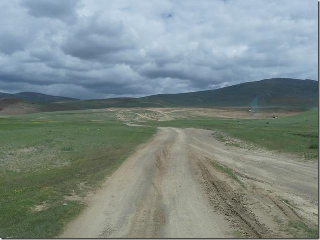 Route Olgi-Khovd (11)