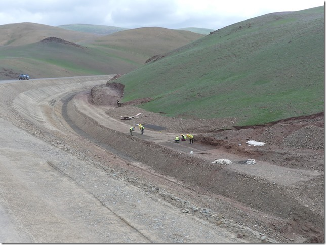 Route Olgi-Khovd (24)