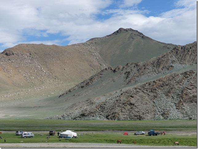 Route Olgi-Khovd (50)