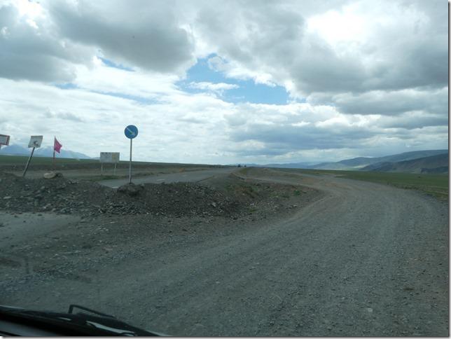 Route Olgi-Khovd (6)