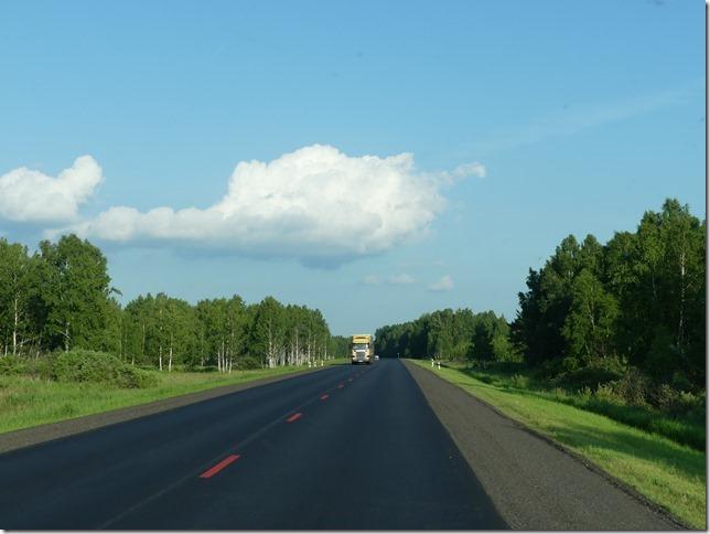 Sur la route (10)