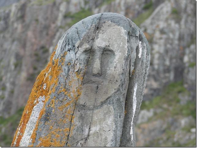 Sur la route - Altaï - pétroglyphes (6)