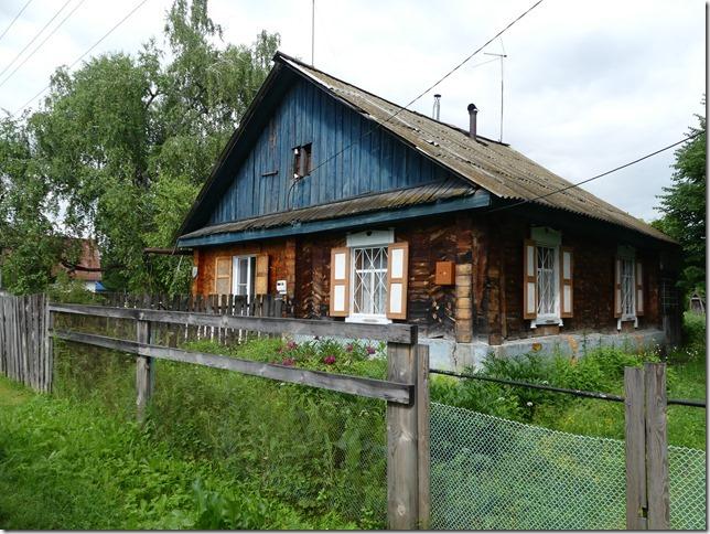 Village Sibérie (6)