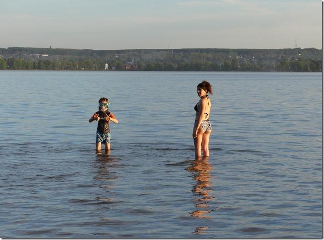 Votkinskiy -lac (3)