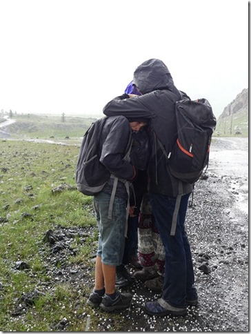 192. T3 Volcan Khorgo - Les Mollalpagas en cavale (26)