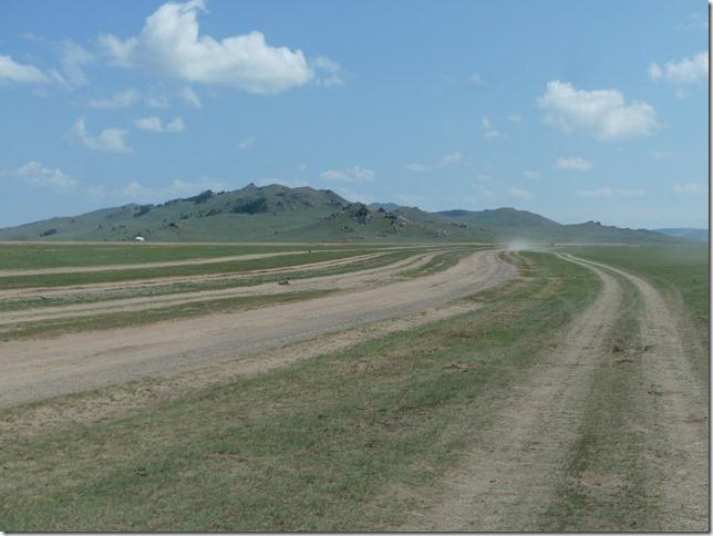 De Songino à Numrog - Itinéraire T3 (63)