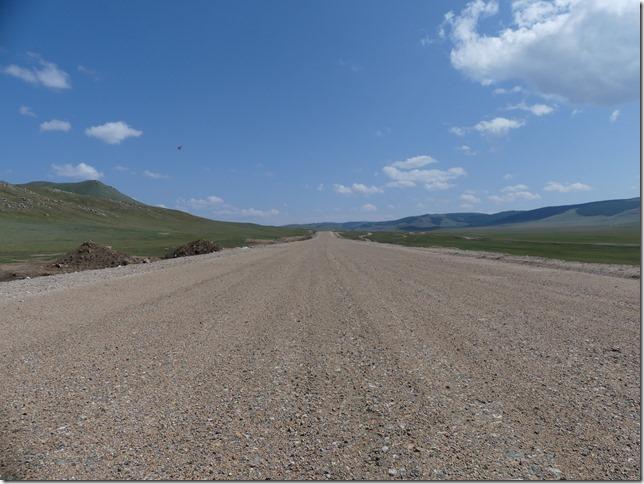 De Songino à Numrog - Itinéraire T3 (69)
