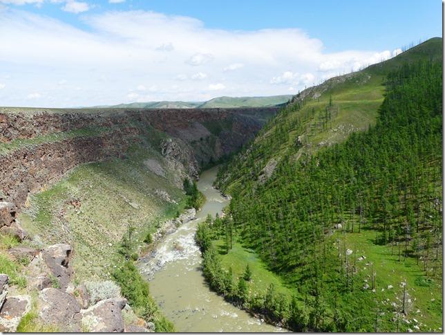Gorges de Chuluut - T3 (116)