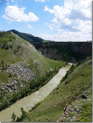 Gorges de Chuluut - T3 (118)