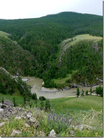 Gorges de Chuluut - T3 (18)