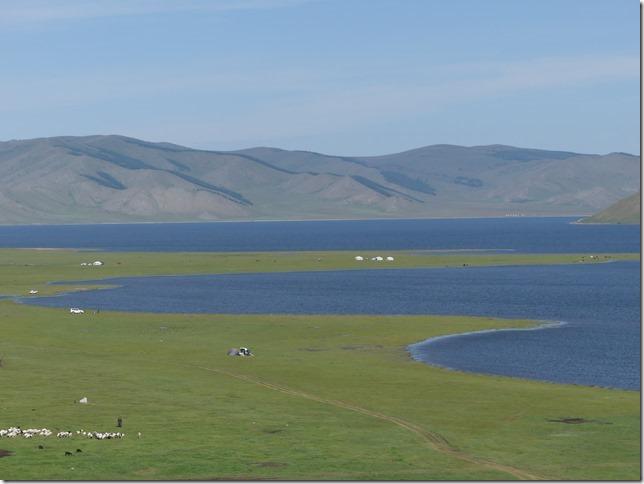 Lac Blanc - T3 (13)