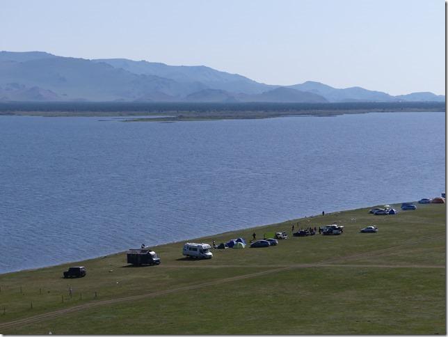 Lac Blanc - T3 (16)