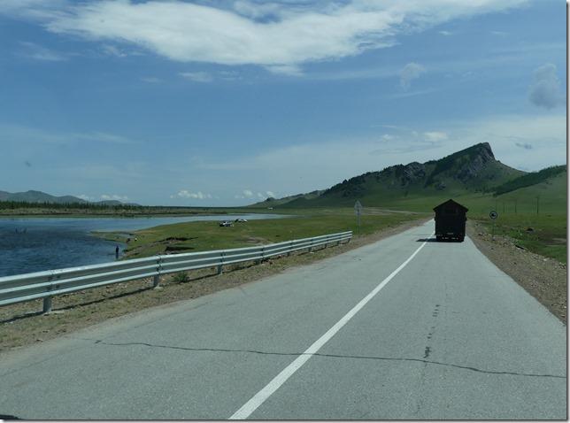 Lac Blanc - T3 (31)