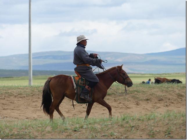 Mongol Els - T1 (24)