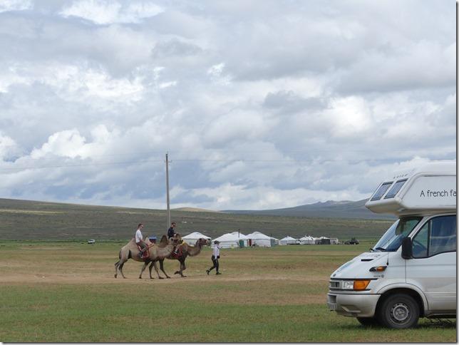 Mongol Els - T1 (69)