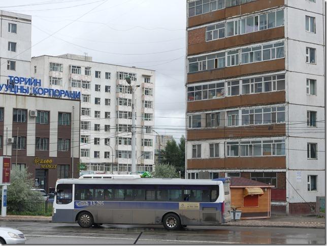 Oulan Bator (52)
