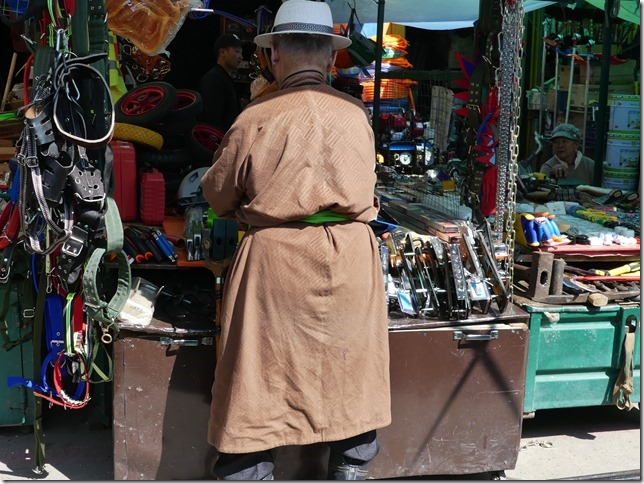 Oulan Bator - black market (30)