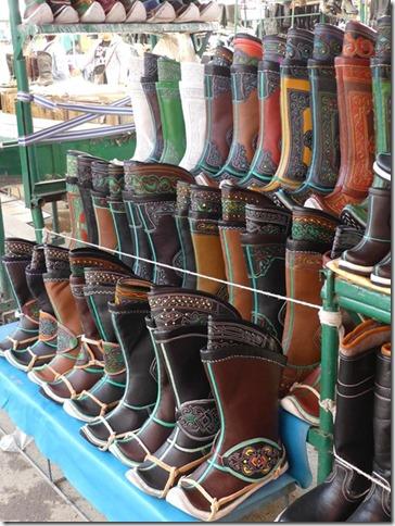 Oulan Bator - black market (9)