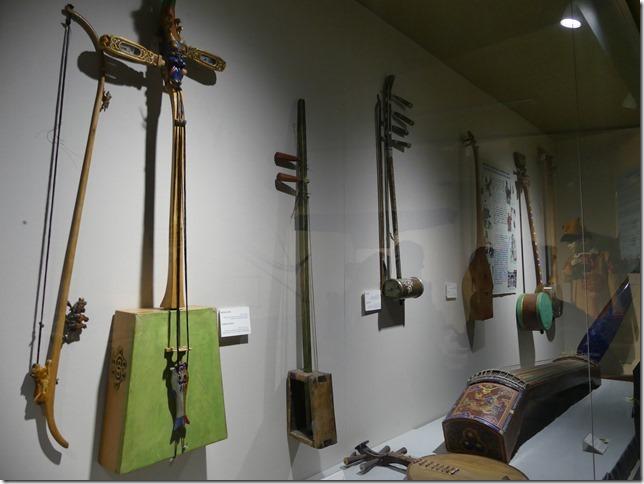 Oulan Bator -musée national (102)