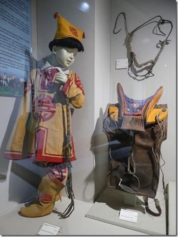 Oulan Bator -musée national (106)