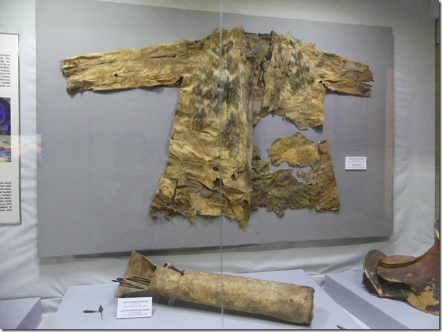 Oulan Bator -musée national (16)