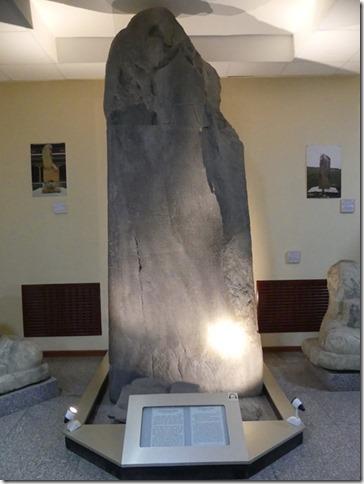 Oulan Bator -musée national (28)
