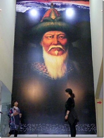 Oulan Bator -musée national (37)