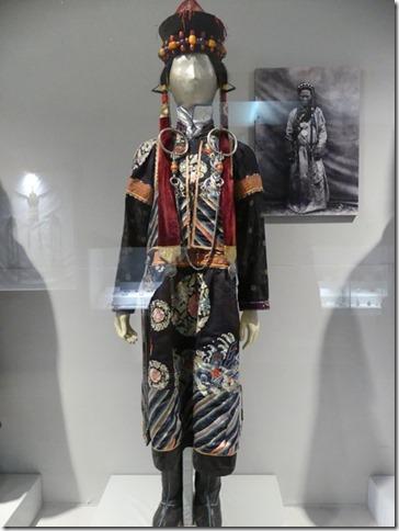 Oulan Bator -musée national (59)