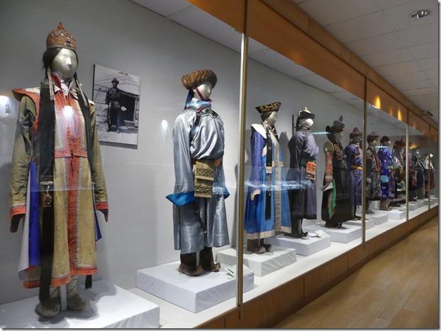 Oulan Bator -musée national (79)