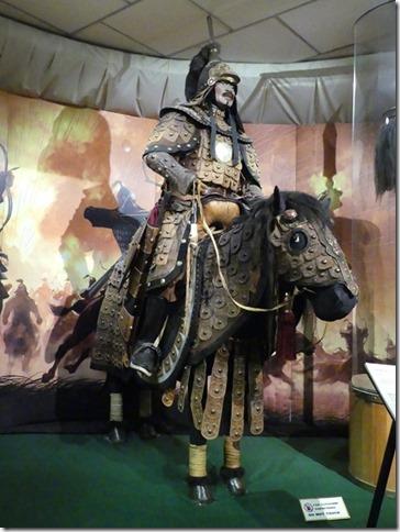 Oulan Bator -musée national (84)