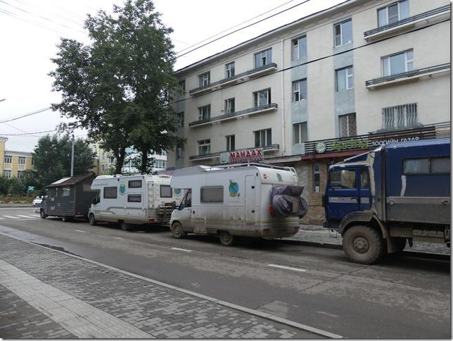 Oulan Bator - rue des Français (22)