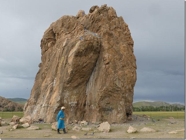 Rocher sacré de Taikhar Chuluut - T3 (26)