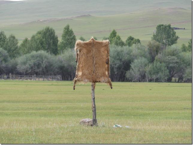 Rocher sacré de Taikhar Chuluut - T3 (57)