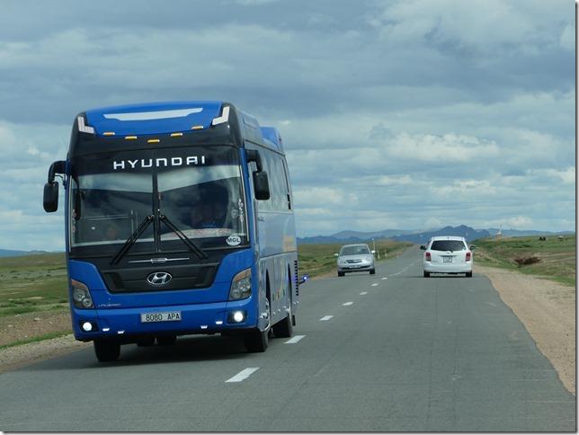 Route pour Oulan Bator (8)