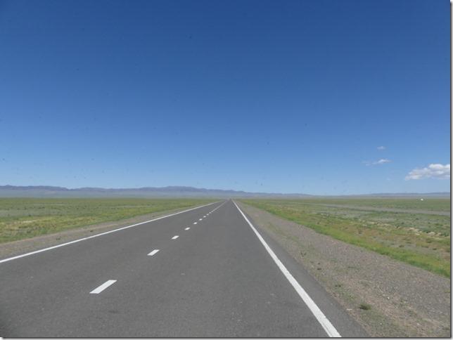 Sur la route du Gobi (104)