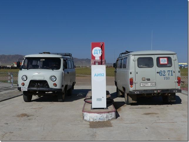 Sur la route du Gobi (36)