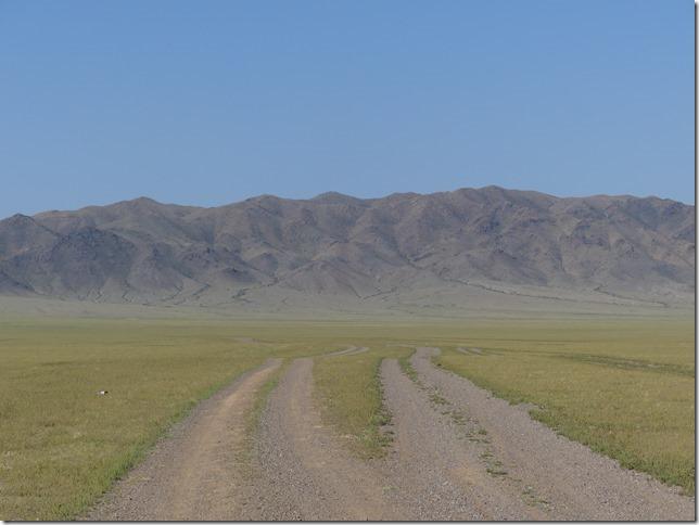 Sur la route du Gobi (38)