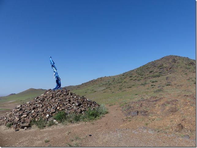 Sur la route du Gobi (42)