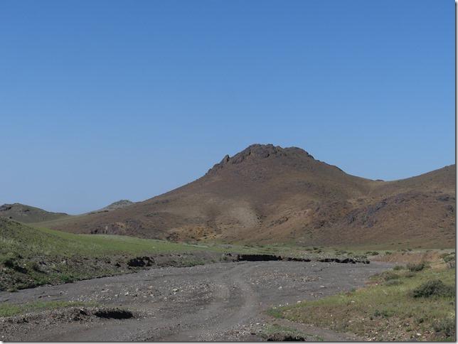 Sur la route du Gobi (46)