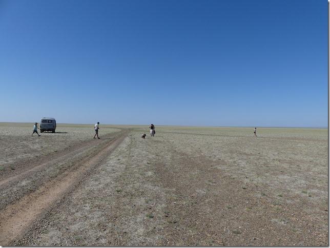 Sur la route du Gobi (56)