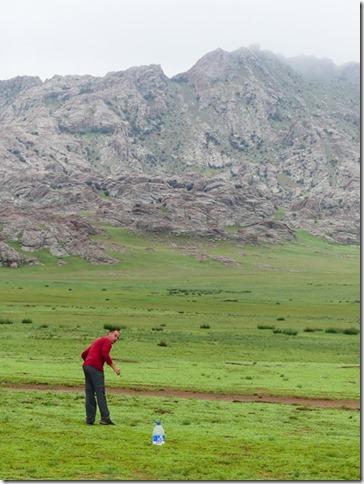 Sur la route du Gobi - Bivouac Baga Gazriin Chuluu (18)