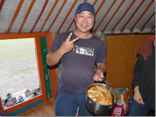 Sur la route du Gobi - chez les éleveurs nomades (69)