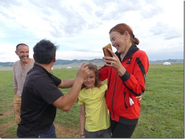 Tosontserleg - Camp de Mongols - T3  (19)