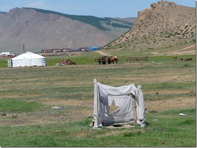 Tosontserleg - Camp de Mongols - T3  (45)