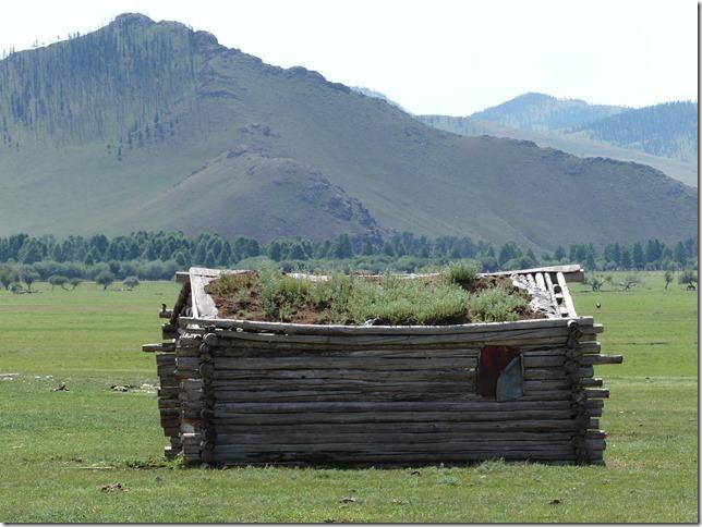 Vallée de la Tamir - K4 (109)
