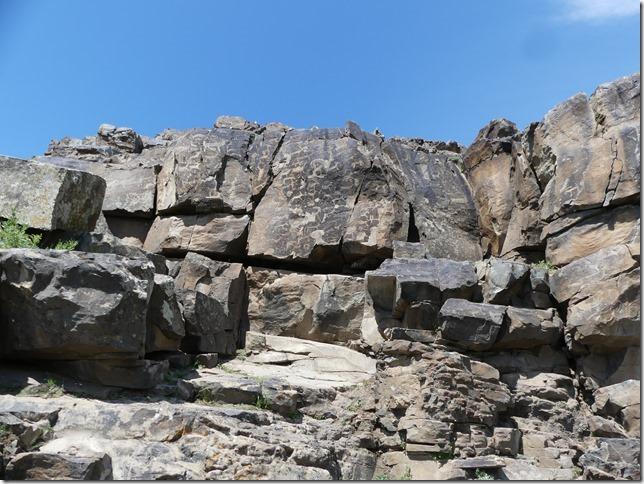 Vallée de la Tamir - K4 (127)