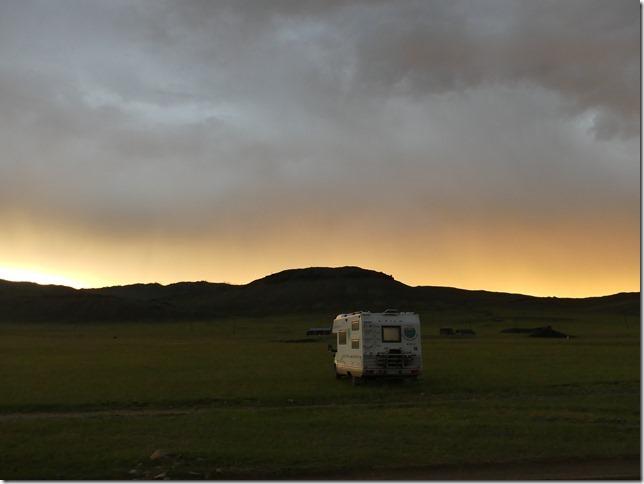 Vallée de la Tamir - K4 (31)